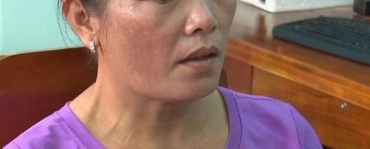 An Giang: Báo tin giả bị hiếp dâm, cướp tài sản để... giữ chồng