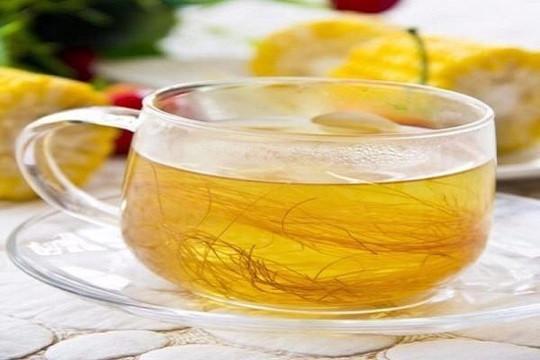 8 loại nước uống thích hợp trong mùa hè có tác dụng phòng, chống bệnh tật  