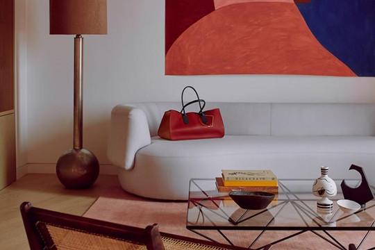 9 xu hướng thiết kế nội thất nổi bật nhất trong năm 2019