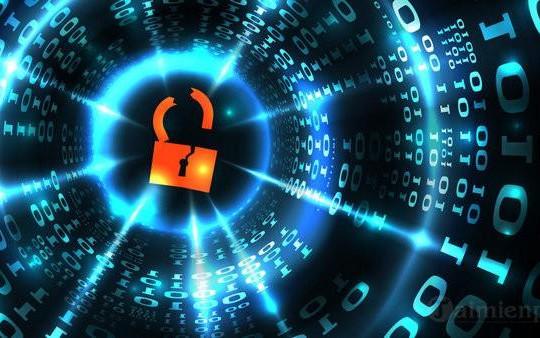 NCSC cảnh báo về nguy cơ tấn công vào các máy chủ sử dụng Microsoft Sharepoint