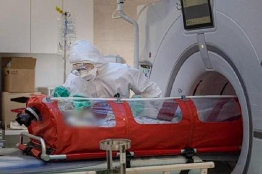 COVID-19: Hàn Quốc thêm 84 ca nhiễm, Mỹ phong tỏa thành phố San Francisco