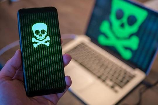 Lỗ hổng nghiêm trọng trên Android đe dọa an toàn thông tin người dùng