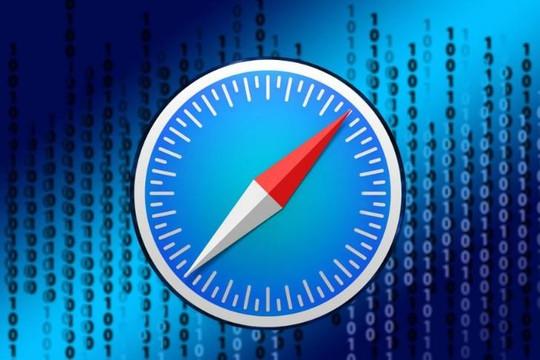 Lỗ hổng khiến tin tặc điều khiển camera trên iPhone và máy Mac
