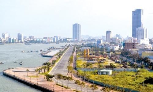 Bất động sản Đà Nẵng tiếp tục 'ngủ đông', vẫn chưa thể hồi phục