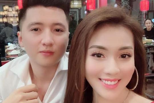 Sau scandal của diễn viên Nguyễn Trọng Hưng,  phim và MV 'Đi qua mùa Hạ' bỗng sốt trở lại