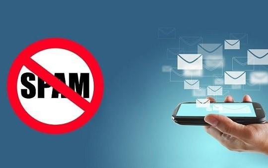 Triển khai các hệ thống ngăn chặn cuộc gọi và tin nhắn 'rác'