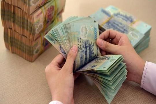 Lãi suất cho vay Việt Nam đang ở mức nào so với khu vực?
