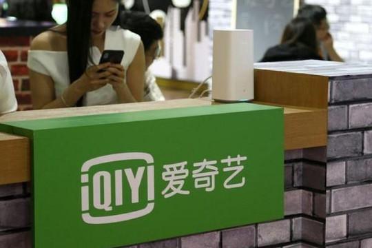 Đài Loan hạn chế hoạt động của truyền hình internet Trung Quốc