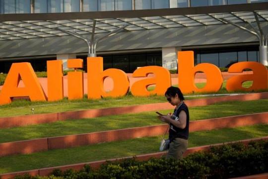 Đài Loan chống công ty Trung Quốc, bắt Taobao của Alibaba đăng ký lại hoặc rời đi