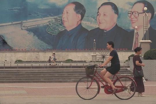 Đập Tam Hiệp: Từ tham vọng thiên mệnh đến thiên tai bẽ bàng với Trung Quốc