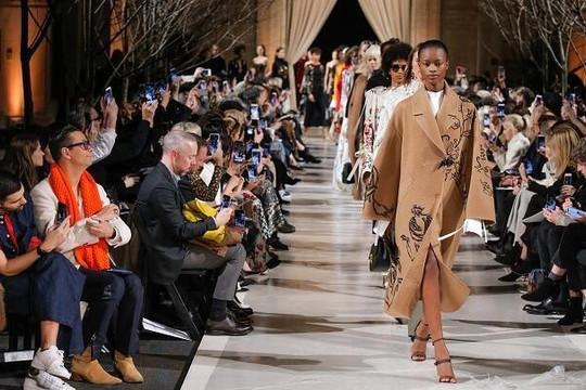 New York Fashion Week diễn ra trong dịch COVID-19 sẽ như thế nào?