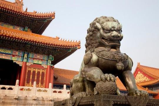 Trung Quốc và tư duy 'thiên triều' lỗi thời