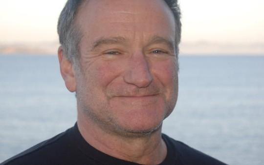 Phim tài liệu về những ngày cuối đời của tài tử Robin Williams gây xúc động