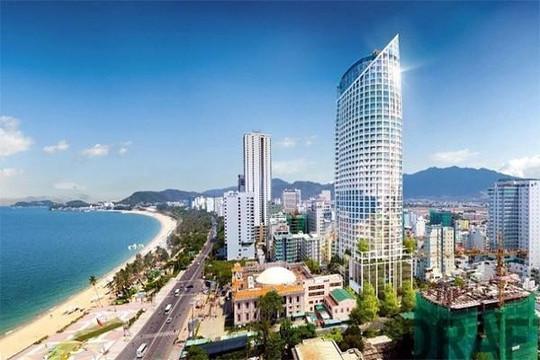 Hà Nội yêu cầu quản chặt việc đầu tư, xây dựng, kinh doanh Condotel, Officetel