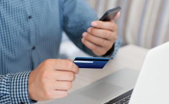 Nhiều ngân hàng cảnh báo thủ đoạn lừa đảo mới trong mùa dịch