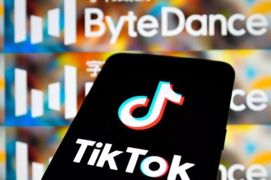ByteDance lên tiếng khi Trung Quốc siết chặt luật xuất khẩu, từ chối bán TikTok cho đối thủ