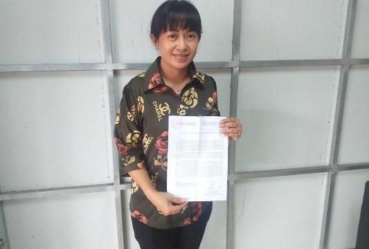 Kiên Giang: Cô giáo mở siêu thị 0 đồng cho học sinh nghèo