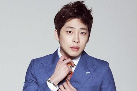 4 diễn viên bị đài KBS cấm lên sóng vĩnh viễn vì scandal nghiêm trọng