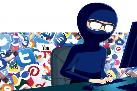Cảnh giác 4 thủ đoạn dùng công nghệ cao lừa đảo hàng trăm triệu đến vài tỉ đồng