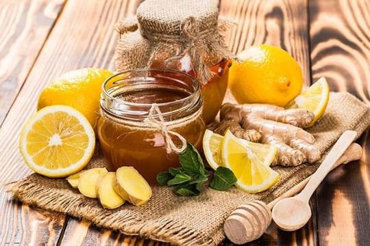 Thực phẩm bổ sung vào bữa sáng tốt cho hệ tiêu hóa