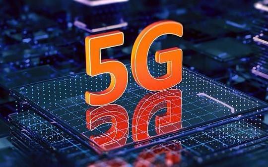 Bộ TT-TT ban hành bộ chỉ tiêu về chất lượng dịch vụ mạng 5G