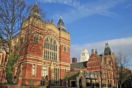 6 trường đại học cấm giảng viên và sinh viên quan hệ tình dục: Cần nhiều hơn thế nữa!
