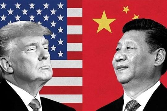 Thấy gì từ việc WTO phán quyết chống Mỹ áp thuế với Trung Quốc?