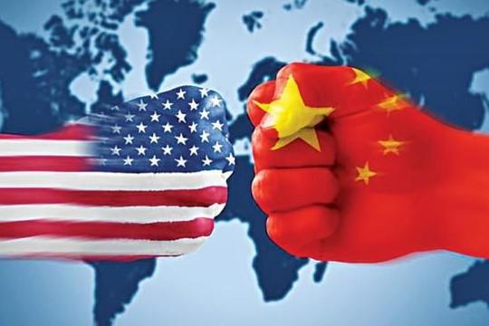 Trả đũa Mỹ, Trung Quốc ban hành quy tắc về danh sách thực thể không đáng tin cậy