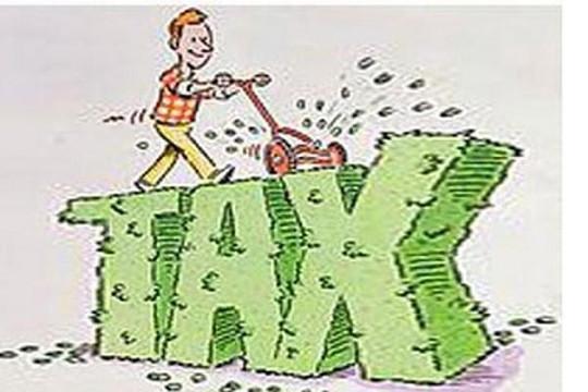 Đề xuất giảm 30% thuế thu nhập cho mọi doanh nghiệp, Ban IV nói đây là chính sách 'tạo động lực'