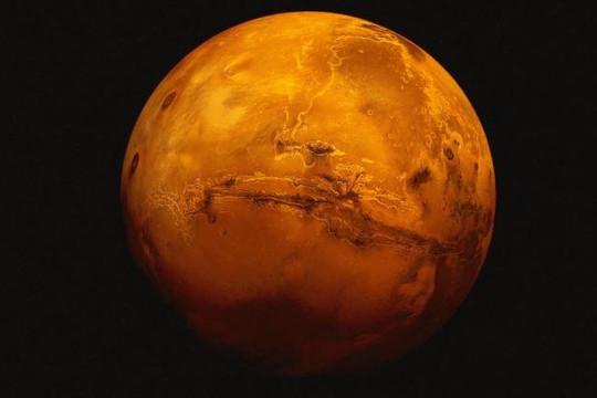 Bốn nơi trong hệ Mặt trời hứa hẹn nhất cho sự sống ngoài hành tinh