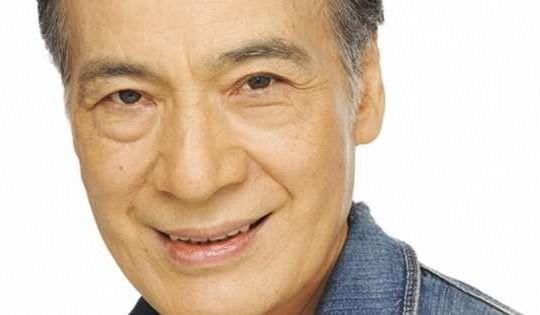 Ngôi sao gạo cội Nhật Bản tự tử