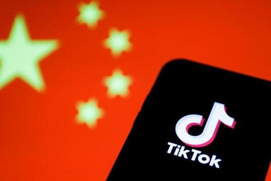 Trung Quốc than bị 'tổn hại phẩm' giá vì thỏa thuận TikTok với Oracle