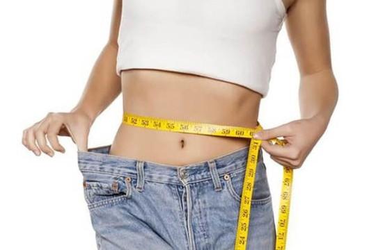 Tác hại của việc giảm cân quá nhanh