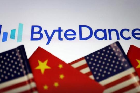 ByteDance xin giấy phép xuất khẩu công nghệ ở Trung Quốc, TikTok muốn được như WeChat tại Mỹ