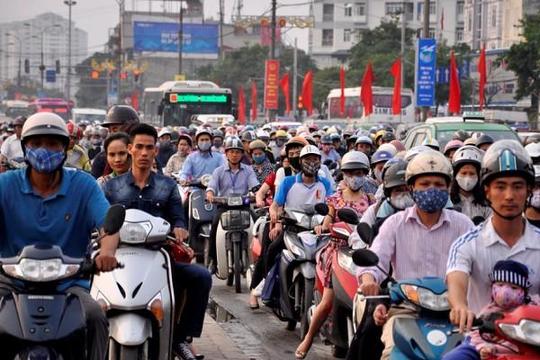 36% trẻ vị thành niên Việt Nam quan hệ tình dục nhưng không dùng biện pháp bảo vệ