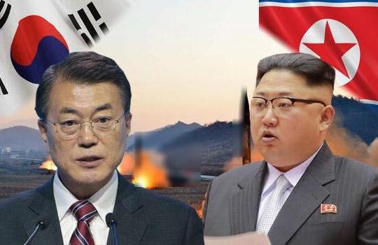 Không tin lời Triều Tiên, Hàn Quốc yêu cầu điều tra vụ quan chức bị bắn chết gần biên giới