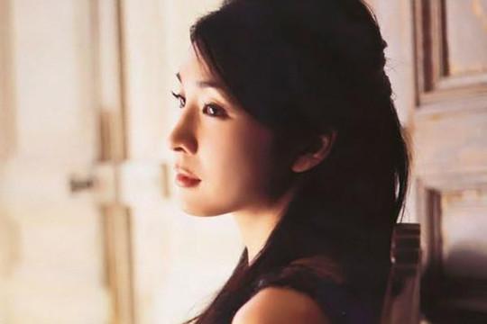 Chỉ trong hơn 2 tháng, 4 diễn viên nổi tiếng của Nhật tự tử