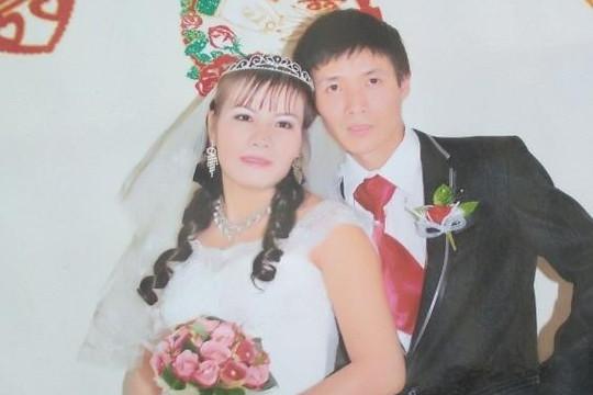 Cà Mau: Gia đình mất hẳn liên lạc sau khi con gái lấy chồng Trung Quốc
