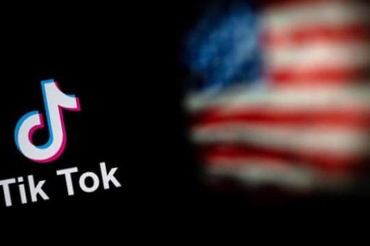 Sau WeChat, TikTok thoát hiểm phút chót nhờ thẩm phán Mỹ
