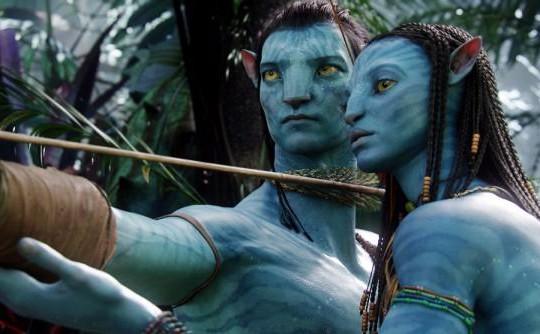 Sau 10 năm ấp ủ, Avatar 2 đã chính thức hoàn thành quá trình quay phim