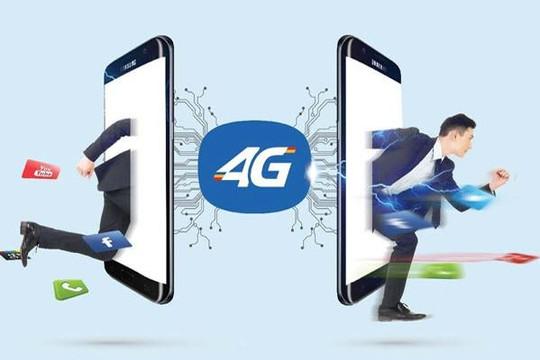 Mạng 3G/4G MobiFone gặp sự cố, nhiều người bức xúc vì gọi tổng đài không được trả lời