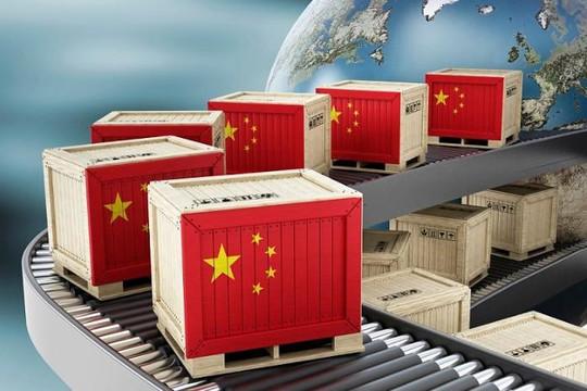 Kinh tế Trung Quốc và bài toán sống thu mình trong 5 năm tới