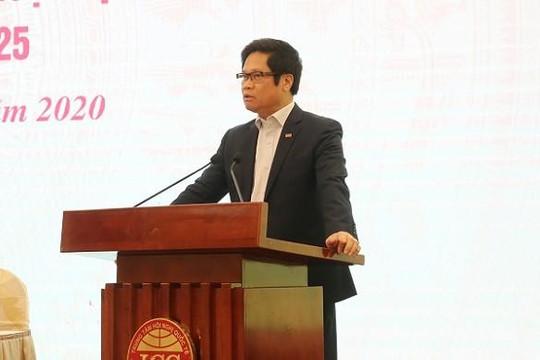 TS Vũ Tiến Lộc: Phải chăng đang có sự giảm nhiệt trong nỗ lực cải cách?