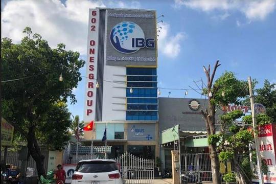 Lời hứa hẹn của IBG Việt Nam và những rủi ro với người tham gia