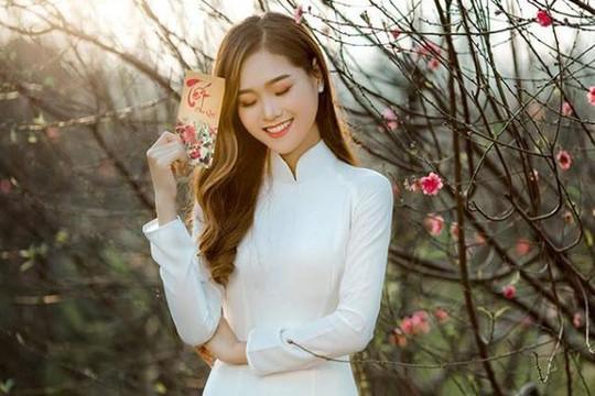 Điểm chuẩn Đại học Kinh tế Quốc dân, Khoa học Xã hội Nhân văn và 11 trường khác ở Hà Nội