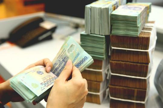 Luật sư Trương Thanh Đức: Cần mở cửa việc phát hành riêng lẻ trái phiếu doanh nghiệp
