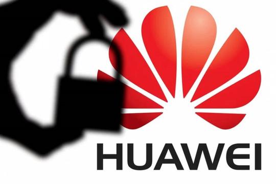 Hưởng ứng Mỹ, Hy Lạp tính loại bỏ thiết bị Huawei?