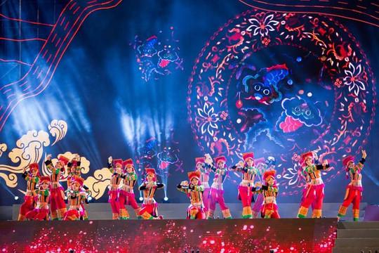 'Lễ hội văn hóa, du lịch Mường Lò 2019' của Việt Nam thắng lớn tại Stevie Awards ở Mỹ
