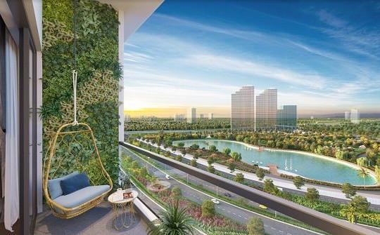 Thị trường chung cư Hà Nội: Chần chừ sẽ bỏ lỡ cơ hội