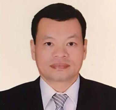 Cao tốc Đà Nẵng - Quảng Ngãi ngàn tỉ vừa đi đã hỏng, Phó tổng giám đốc VEC thứ hai bị bắt